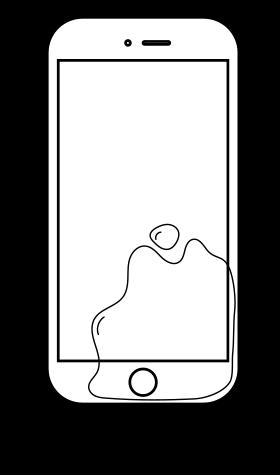 Icon@3x