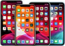 naprawa iphone ursynow