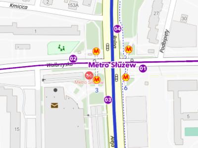 serwis iPhone Warszawa Mokotów