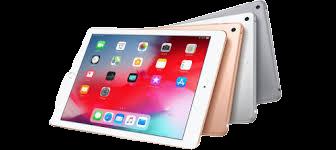 naprawa iPad Ursynów